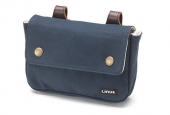 Linus Bag: The Pouch - 1