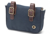 Linus Bag: The Pouch - 2